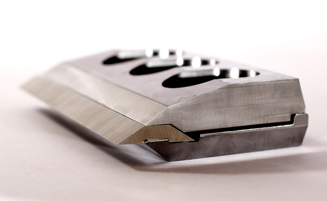 chipper-blade1